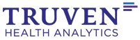 Truven Health Analytics