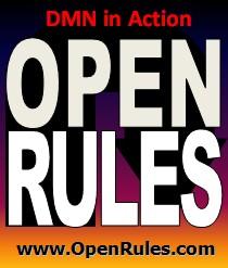 Open rarles